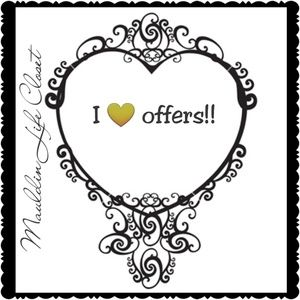 Dresses & Skirts - Offers! Offers! Offers!